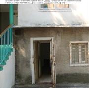 Продается нежилое цокольное помещение о/п 85 кв. м