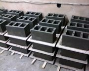 Станки вибропресс для производства блоков